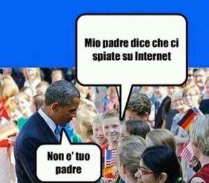 Obama_spy