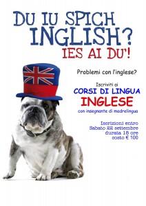 locandina corso inglese 2012.cdr