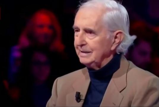 Riccardo Ruggeri presenterà i suoi libri a Termoli